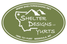 shelter designs logo